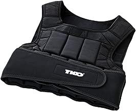 Best tko weighted vest Reviews