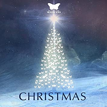 Christmas (Cinematic Edition)