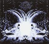 Songtexte von Darkthrone - Goatlord