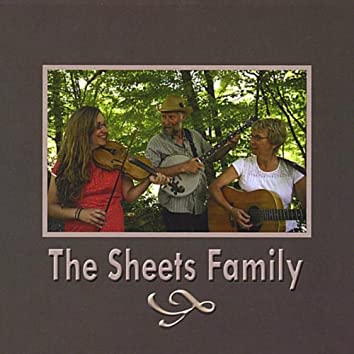 The Sheets Family