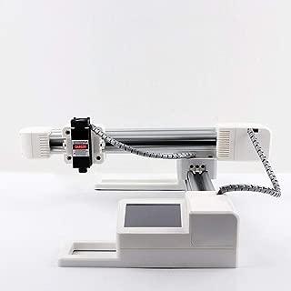 portable cnc cutting machine india