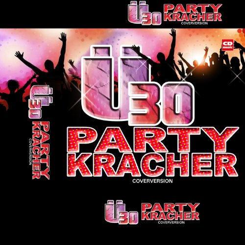 Ü-30 Party-Kracher