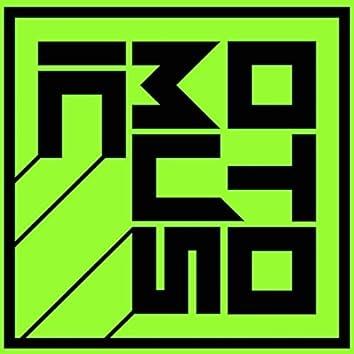 OTO MUSIC MIAMI 2016: Forget The World (Remixes)
