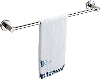 16 inch towel bar