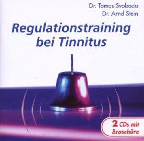 Regulationstraining bei Tinnitus