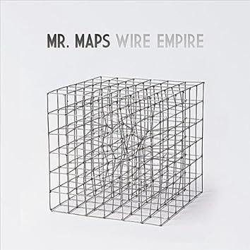 Wire Empire