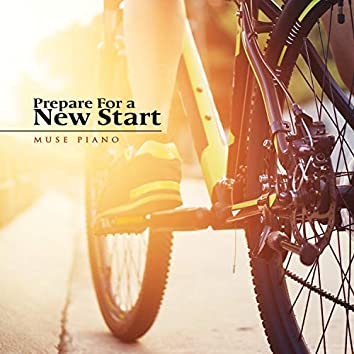 새로운 시작을 준비하며