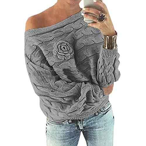 Fasumava Falda De Algodon De Verano Casual De Cintura Alta Boton LãNea Faldas Midi De Mujer