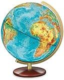 Columbus Globus 403052