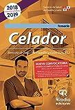 Celador. Temario. Servicio de Salud de Castilla y León
