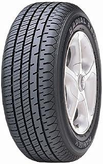 Suchergebnis Auf Für Lkw Reifen Hankook Lkw Reifen Auto Motorrad