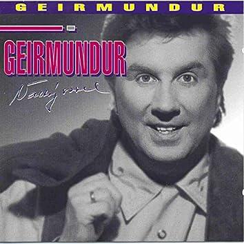 Geirmundur