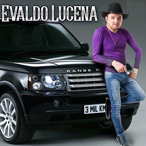 Evaldo Lucena
