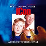Acoustic Tv Broadcast (Cd+ Dvd)