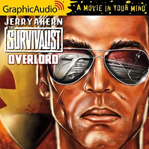 Couverture de Overlord [Dramatized Adaptation]
