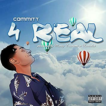 4 Real (Demo)