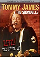 Live: At the Bitter End [DVD]