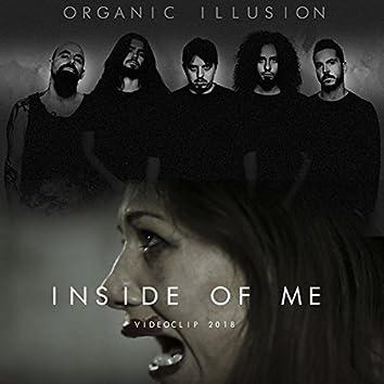 Inside of Me