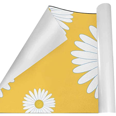 Free Shipping! Candy Stripe Daisies Daisy Flowers Tissue Paper for Gift Wrapping 20x30 Sheets
