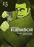 Inspecteur Kurokôchi T15 (15)