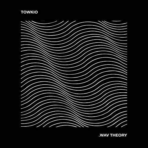 Towkio feat. Chance the Rapper, Lido & Eryn Allen Kane