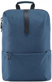 """Xiaomi Mi Casual Backpack Unisex Waterproof Minimalist Durable Leisure Backpack Urban 15.6"""" Laptop Backpack [School Colleg..."""