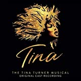 Tina: The Tina Turner Musical (Original Cast Recording)