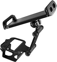 Yeefant New Mobile Tablet Extender Holder Mount Bracket Lanyard RC for DJI Mavic 2 PRO/Zoom Durable