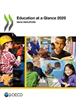 Education at a Glance 2020 Oecd Indicators