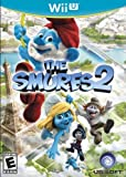 The Smurfs 2 - Nintendo Wii U