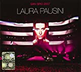 San Siro 2007 (Cd + Dvd)