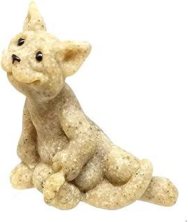 Quarry Critters Mini Figurine 2 inches (CAT A)
