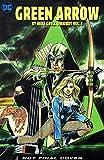 Green Arrow: The Longbow Hunters Saga Omnibus Vol. 1 (Green Arrow by Mike Grell Omnibus, Band 1)