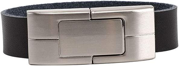 flash drive bracelet