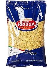 GoMo Pasta Reggia Riso Orzo Pasta 1x500g