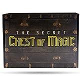Magic Makers Secret Chest of Magic Kit