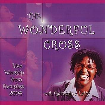 The Wonderful Cross