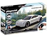 PLAYMOBIL Porsche Mission e (70765)