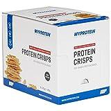 MyProtein Aperitivos Dietéticos 25 g