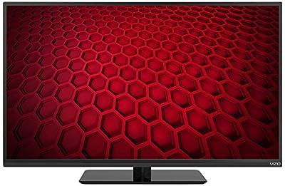 Vizio E390-B1E Refurbished 39-Inch 1080p 60Hz LED TV