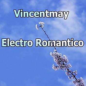 Electro Romantico