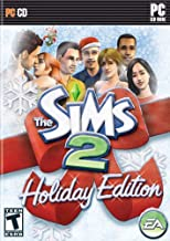 Best sims 2 christmas pack Reviews