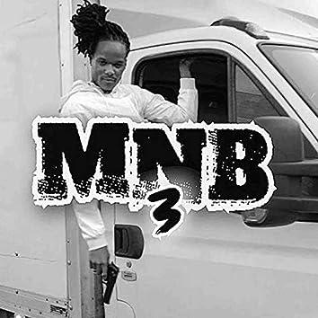MNB III