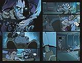 Immagine 2 critical role vox machina origins