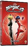 Miraculous, les aventures de LadyBug et Chat Noir - 10 - L'insaisissable