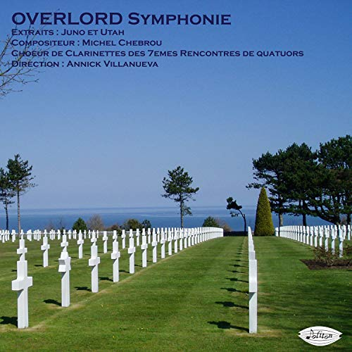 Overlord Symphonie