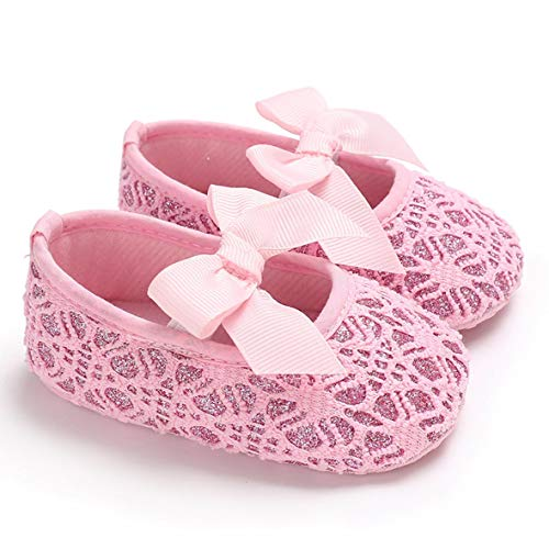 LSY Baby Shoes Soft Bottom Shoes Dress Shoes Baby Moccasins Hard Sole Sandals