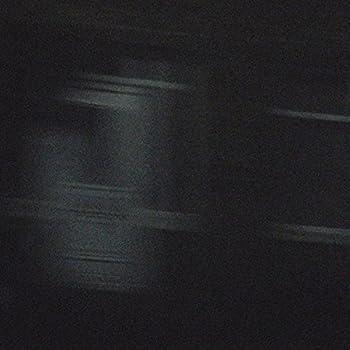 651 - 555 - XXXX [Explicit]