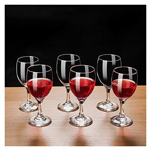 goedkope wijnglazen ikea