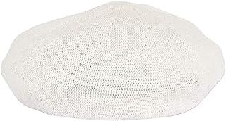 AquaGarage(アクアガレージ)サマーニットベレー帽